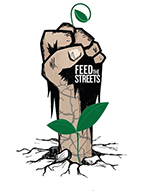 Feed The Streets Canada